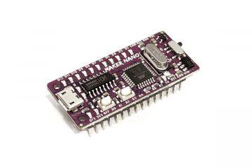 Maker Nano